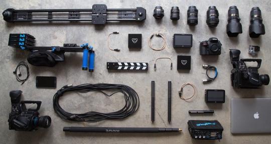 equipment-731132_640Free_Photos_Pixabay_0