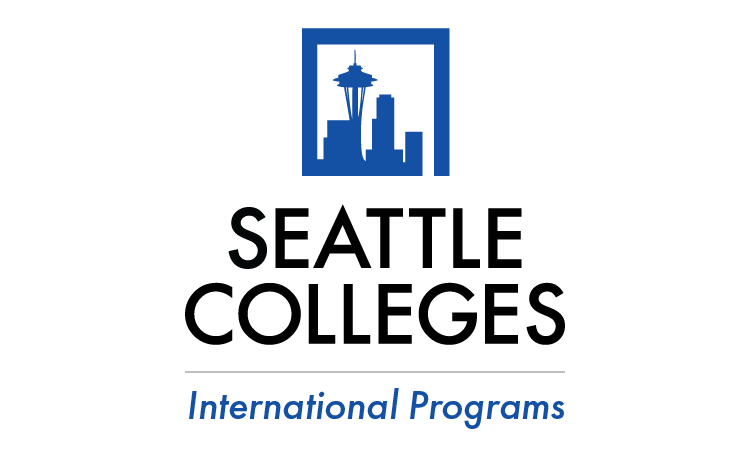 Seattle Colleges IP - Logo (Color, Center)
